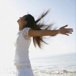ademhalingsoefeningen stress verminderen