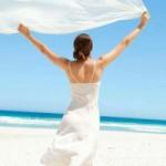 positieve gedachten stress verminderen Kies Voor Positieve Gedachten En Verminder Stress