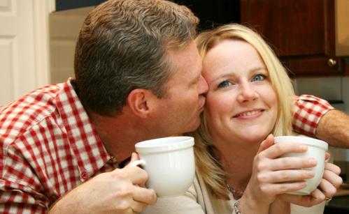 relatie stress moeilijke gesprekken Tips Voor Lastige Gesprekken