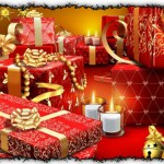 sinterklaas stress of kerst stress
