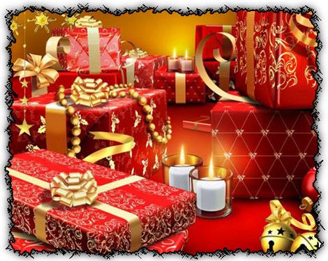 sinterklaas stress of kerst stress1 Last Van Sinterklaas Stress Of Kerst Stress?
