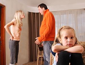 stress vermindering in het gezin Hoe Ga Je Om Met Stress In Het Gezin?