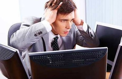 stress vermindering op werk Hoe Ga Je Om Met Stress Op Je Werk?