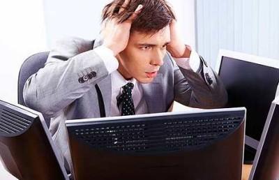 stress vermindering op werk Hoe Ga Je Om Met Stress Op Je Werk?