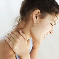 gevolgen symptomen van stress Stress Symptomen Herkennen