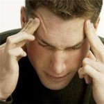 karakter persoonlijkheid stress burnout Kunnen je Karaktereigenschappen en Houding het Risico voor een Burn out doen Toenemen?