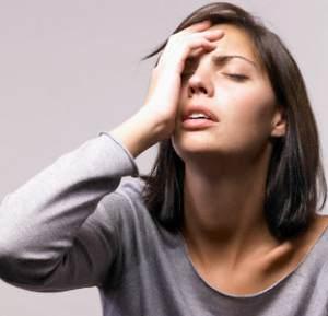 negatieve reactie op stress Negatieve Reactie Op Stress
