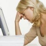 ontwikkeling stress stressgedrag Ontwikkeling Van Stress