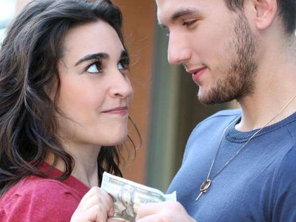 ruzie maken over geld stress verminderen Verminder Stress   Stop Met Ruzie Maken Over Geld