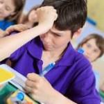 schoolstress stress verminderen