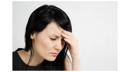 stress burnout levensstijlen Welke Verschillende Soorten Levensstijlen Kan het Risico van een Burn out Verhogen?