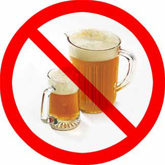 stress en alcohol Kan Alcohol Stress Verminderen?