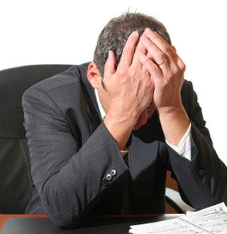 stressketen strains stressor persoonlijkheid Stressketen   de stressor, de persoonlijkheid en de strains