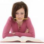 studiestress