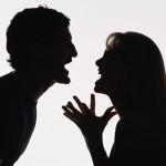 verbeter je relaties met effectieve communicatievaardigheden