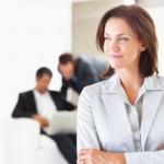 vodoening in je werk stress verminderen