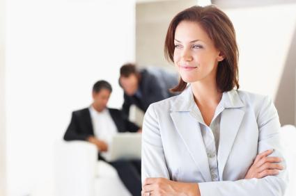 vodoening in je werk stress verminderen Verminder Stress Door Voldoening Te Vinden In Je Huidige Werk