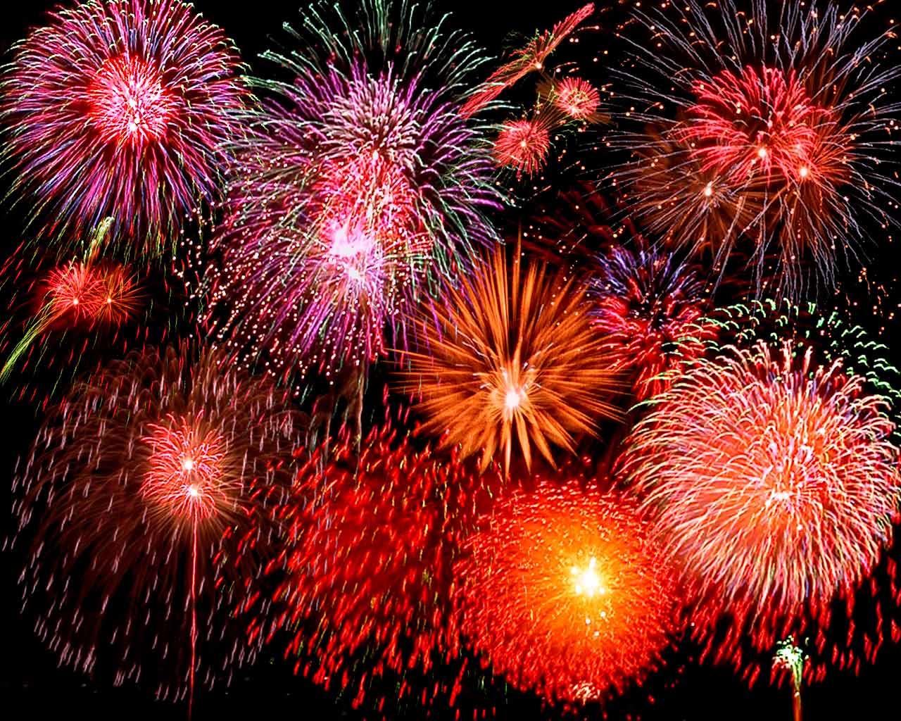 voornemens nieuwjaar stress Blijvende Stress Vrije Veranderingen In Het Nieuwe Jaar