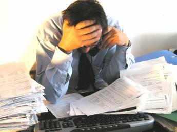werk stress en burnout Hoe Kan je Werk Bijdragen Aan Meer Stress en een Burn out?