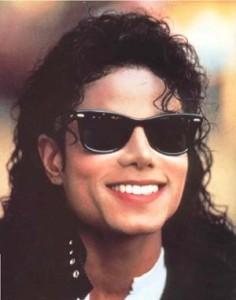 financiele stress verminderen 236x300 Financiële Stress Doodde Michael Jackson