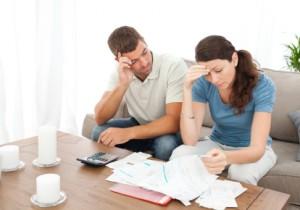 schulden stress verminderen1 300x210 7 Tips Hoe Je Stress Over Je Schulden Kunt Verminderen