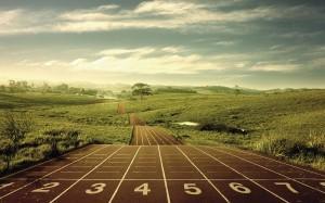 stress verminderen uitdaging Hoe Stress Te Verminderen Bij Het Aangaan Van Nieuwe Uitdagingen?
