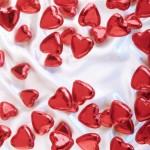 valentijnsdag stress verminderen