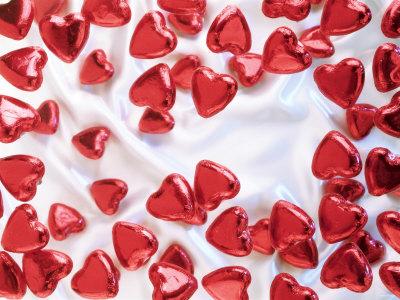 valentijnsdag stress verminderen Hoe Kan Ik Als Vrijgezel Stress Verminderen Op Valentijnsdag?