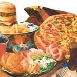 Eten Stress Verminderen