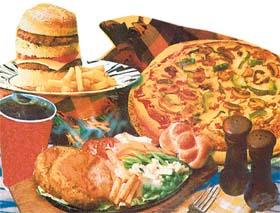 Eten Stress Verminderen Hoe Te Stoppen Met Ongezond Eten In Tijden Van Stress?