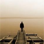 eenzaamheid stress verminderen