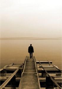 eenzaamheid stress verminderen 210x300 Hoe Kan Je Eenzaamheid En Stress Verminderen?