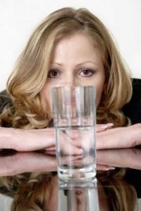 optimist pessimist stress verminderen 200x300 Ben Je Een Optimist Of Een Pessimist