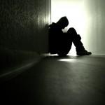 stress verminderen sociale isolement