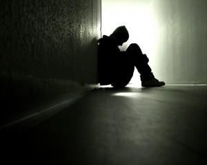 stress verminderen sociale isolement 300x240 Stress Verminderen Door Je Sociale Contacten Op Te Zoeken