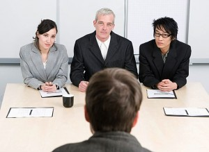 stress verminderen sollicitatiegesprek 300x219 Zenuwen En Stress Verminderen Voor Het Sollicitatiegesprek