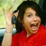 tieners financiele stress verminderen
