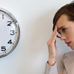 time management stress verminderen