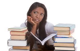 time management studenten stress verminderen Time Management En Stress Verminderen Voor Studenten