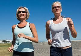 wandelen stress verminderen Stress Verminderen Door Wandelen In De Natuur