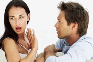 stress verminderen communicatie1 Stress Verminderen Door De 6 Communicatie Verschillen Te Kennen Tussen Mannen En Vrouwen