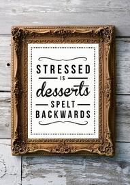 stress verminderen gewichtstoename Stress Verminderen Om Gewichtstoename Tegen Te Gaan