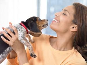 stress verminderen huisdier 300x224 Kan Een Huisdier Jouw Stress Verminderen?