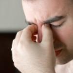 mentale stress verminderen