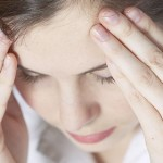 stress verminderen mislukking