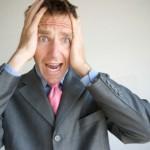 stress verminderen paniekaanval angststoornis