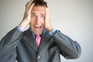 stress verminderen paniekaanval angststoornis 300x200 Stress Verminderen Door Het Aanpakken Van Je Paniekaanvallen en Angsten