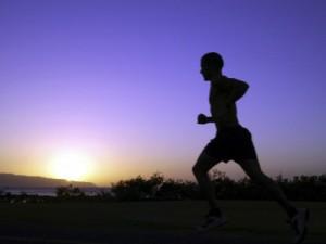 stress verminderen sporten 300x225 Stress Verminderen Door Te Sporten