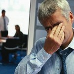stress verminderen stressrespons
