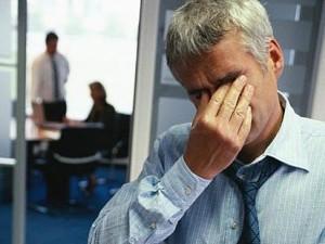 stress verminderen stressrespons 300x225 Stress Verminderen Door de Stressrespons Uit te Zetten